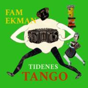 Tidenes tango