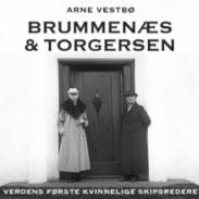 Brummenæs & Tor...