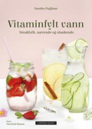 Vitaminfylt vann :...