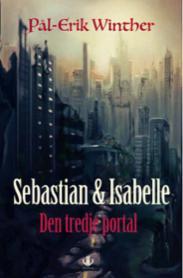 Sebastian & Isa...