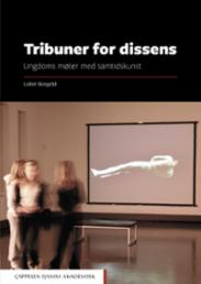 Tribuner for dissen...