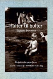 Hulter til bulter :...