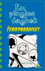 Ferieparadiset