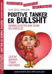 Positive tanker er...