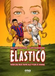 Elastico : når du m...