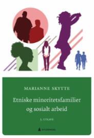 Etniske minoritetsf...