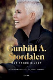 Gunhild A. Stordale...