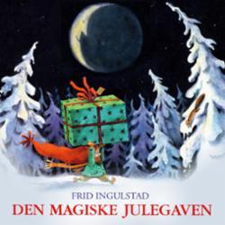 Den magiske julegaven