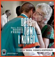 Dødsdømt i Kongo :...