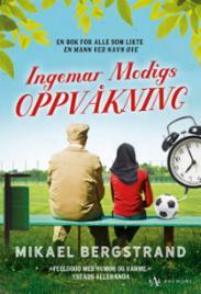 Ingemar Modigs oppv...